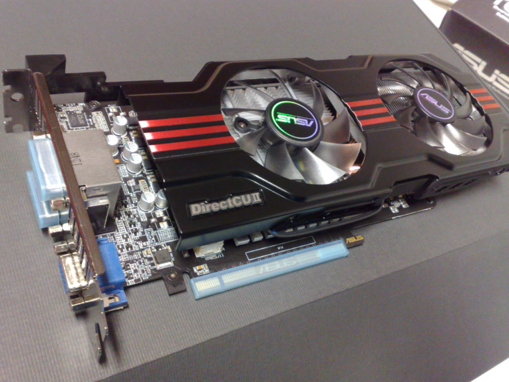 The Parts Of A Computer And Their Function | Computer Gaming